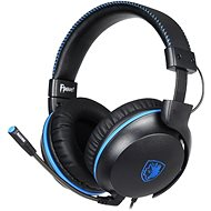 Sades Fpower - Gaming Headset