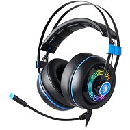 Sades Armor - Gaming Headset