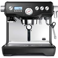 SAGE BES920 Espresso black - Lever coffee machine