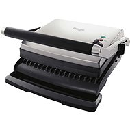 SAGE BGR200 - Electric Grill