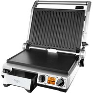 SAGE BGR820 - Electric Grill