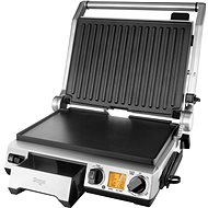 SAGE BGR840 SMART - Contact Grill