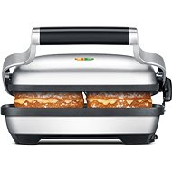 SAGE SSG600 - Electric Grill