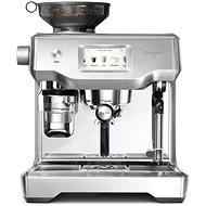SAGE BES990 Espresso - Lever coffee machine