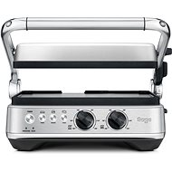 SAGE SGR700BSS - Electric Grill