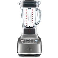SAGE SBL820 - Countertop Blender