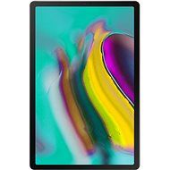 Samsung Galaxy Tab S5e 10.5 LTE Gold - Tablet