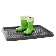 Branq Shoe Draining Board, 40x50x3cm - Draining Board