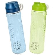 Branq Water Bottle 0.6l without Print - Drinking Bottle
