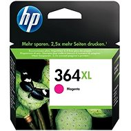 HP CB324EE no. 364XL - Cartridge
