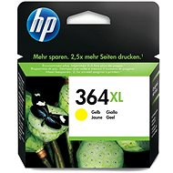 HP CB325EE no. 364XL - Cartridge