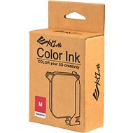 XYZ da Vinci COLOR INK magenta - Cartridge