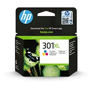 HP CH564EE no. 301XL  - Cartridge