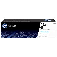 HP CF219A, HP 19A - Printer Drum Unit