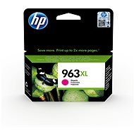 HP 3JA28AE No. 963XL magenta - Cartridge