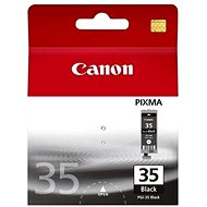 Canon PGI-35BK black - Cartridge