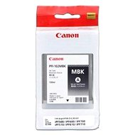 CANON PFI-102MBK matt black - Cartridge