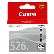 CANON CLI-526GY Grey - Cartridge