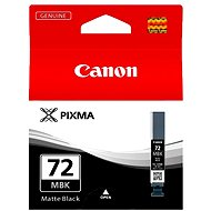 Canon PGI-72MBK matte black - Cartridge