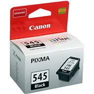 Canon PG-545 Black - Cartridge