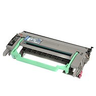 KONICA MINOLTA P1710568001 - Printer Drum Unit