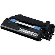 KONICA MINOLTA A0VU0Y1 - Printer Drum Unit