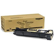 Xerox 013R00591 - Printer Drum Unit