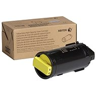 Xerox 106R03938 yellow - Toner