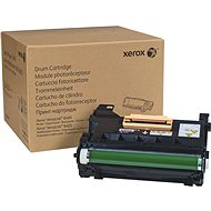 Xerox Drum Cartridge - Printer Drum Unit