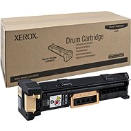 Xerox 013R00679 - Printer Drum Unit