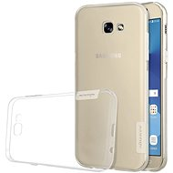 Nillkin Nature Transparent for Samsung A520 Galaxy A5 2017 - Protective Case