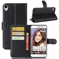 Lea ZF Live ZB501KL - Mobile Phone Case
