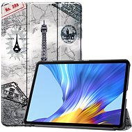 Lea Huawei MatePad 10 Tower - Tablet Case