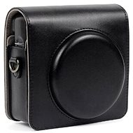 Lea Square SQ6 Black - Camera Case