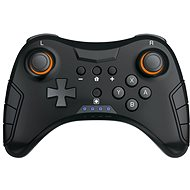 LEA Switch Wireless Controller