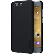 Nillkin Frosted for Honor 9 Lite Black - Mobile Case