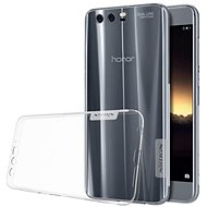 Nillkin Nature for Honor 10 Transparent - Mobile Case