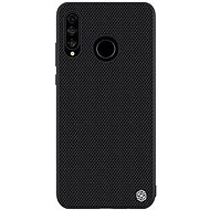 Nillkin Textured Hard Case for Huawei P30 Black