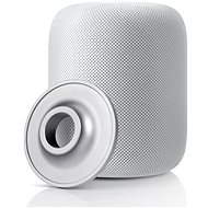 LEA Homepod Stand Silver - Stand