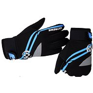 Lea Extreme Blue (M/L) - Gloves