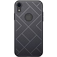 Nillkin Air Case for Apple iPhone XR Black