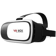 ColorCross 008B - VR Headset