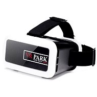 ColorCross 0012 - VR Headset