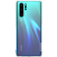 Nillkin Nature TPU for Huawei P30 Pro Transparent