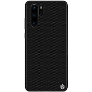 Nillkin Textured Hard Case for Huawei P30 Pro Black