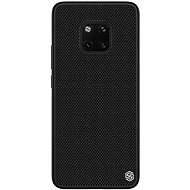 Nillkin Textured Hard Case for Huawei Mate 20 Pro black