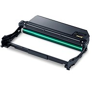 Samsung MLT-R116 - Printer Drum Unit