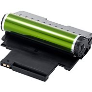 Samsung CLT-R406 - Printer Drum Unit