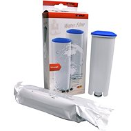Scanpart Water filter for Delonghi coffee makers - Coffee Filters
