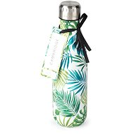 Cambridge Polynesia, Thermos 500ml